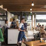 Debunking the myths around life in regional Australia