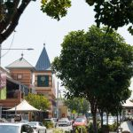 The Hills Shire suburb that's evolving
