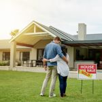 The unexpected responsibilities that come with being a home owner