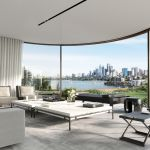 A new opportunity to purchase in exclusive Kurraba Point at 24 luxury apartments