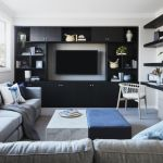 The home design that has the attention of the northern beaches