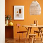 How to bring your home to life with colour this spring