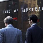 Reserve Bank holds fire but it may need to do more