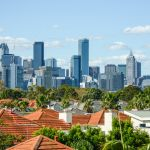 Surging house prices could see affordability 'obliterated'