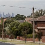 'Vicious cycle': Warning over suburb stigma for COVID-19 hotspots