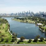 How does your suburb measure up? 307 Melbourne suburbs ranked for liveability