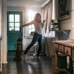 Three spring-cleaning hacks from a professional cleaner