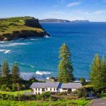 The 'bridesmaid' beach towns to buy in when you can't afford the ritzy ones