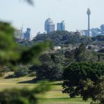 The road that divides Sydney's $1m suburbs from the rest