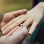I don't? What to be know if you're planning to get married