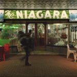 Gundagai's famous Niagara Cafe for sale