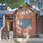 Camperdown home beats reserve by $170,000 in 30 seconds