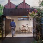 'Not an easy prospect': The challenge in renovating a former workers' cottage