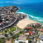 Do more expensive suburbs have the biggest house price increases?
