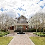 Gordon's historic Mandalay estate sells for about $14m
