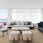 How to downsize in style, according to design experts