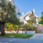 The Perth school catchments where house prices are up 35 per cent
