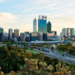 The returning buyers driving the Perth property market