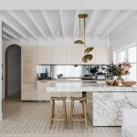 The hottest interior design trends in store for next year