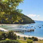 Have you heard of these small Sydney suburbs?