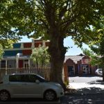 Perth house prices fall, now the nation's most affordable capital city