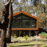 The real-life Monopoly house wrapped in rusting steel