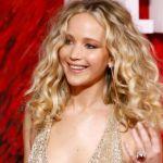 Jennifer Lawrence set to lose millions on her penthouse