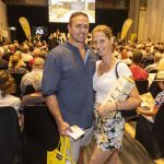 'Strongest level of interest in 47 years': Massive Gold Coast auction success