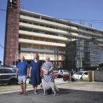 Transformation champions: The new breed of apartment owners refurbishing their old blocks