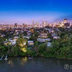 Sydney's prestige property market not Australia's no.1