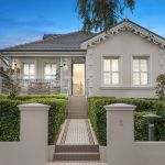 Clemton Park home sells $155,000 over reserve