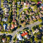 These are the Sydney homes people bought virtually