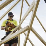 Melbourne real estate could pause under strict new rules