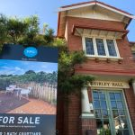 Housing supply in pockets of Sydney 'obliterated'