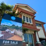 Where Sydney sellers are more likely to drop their asking prices