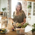 Plastic Free July: Five easy ways to be more sustainable at home