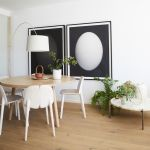 Plantfluencers share their tips for creating the ultimate home green zone