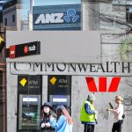 Home loan approval times blow out as COVID-19 crisis pressures hit