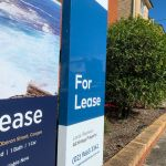 Renters search for cheaper housing as welfare cuts loom