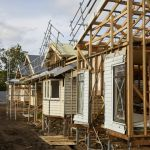 Simple trick to work out if a renovation will stack up financially