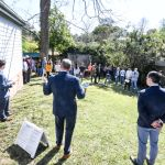 Even a pandemic recession hasn't made it easier to buy a house in Sydney