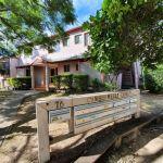 Brisbane's best buys: Six must-see properties under $730,000