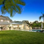Is this the best home on the Sunshine Coast for entertaining?