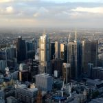 Melbourne renters steer clear of CBD units as inspection ban lifts