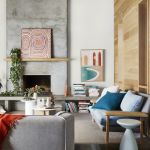 Revealed: The hottest colour trends for your home in 2021