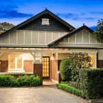 'It's easy to make a mistake': How to find a home with good resale value