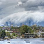 How home owners can prepare for La Nina this summer
