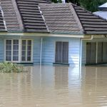 Severe weather affects where four in 10 Aussies want to live