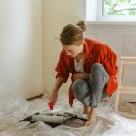 Twenty-one simple ways to update your home in 2021