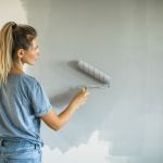 How much can I spend on my home renovation?
